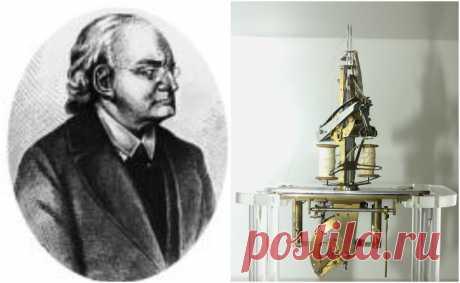 История швейной машинки, или Почему Айзек Зингер считается ее изобретателем