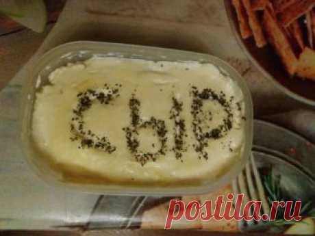 Плавленый сыр из кефира — Кулинарная книга - рецепты с фото