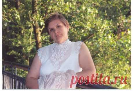 Катрин Самбур