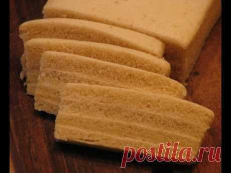 La pasta de fruta Belevsky