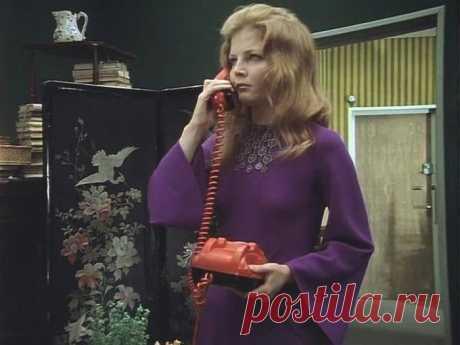 с лёгким паром или ирония судьбы фиолетовое платье гали на: 1 тыс изображений найдено в Яндекс.Картинках