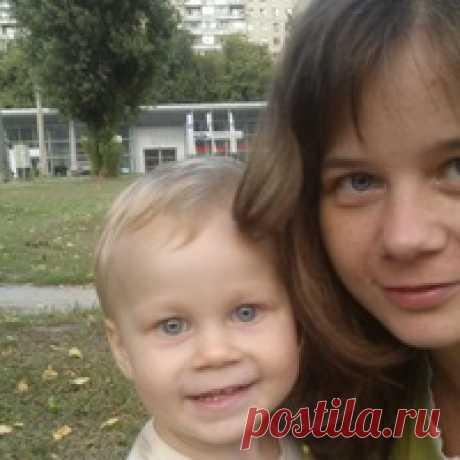 Natalija Grunjova