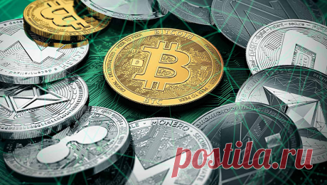 The Most Popular Cryptocurrencies You Need to Know:  2018 has been the year of cryptocurrencies. The sudden increase in the market value of many popular cryptocurrencies and then an even more sudden crash got everyone talking about the future of money.
