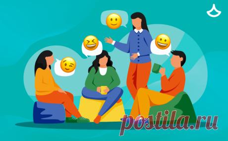 Притворись туристом + 7 способов практиковать английский с друзьями | LinguaZen | Яндекс Дзен