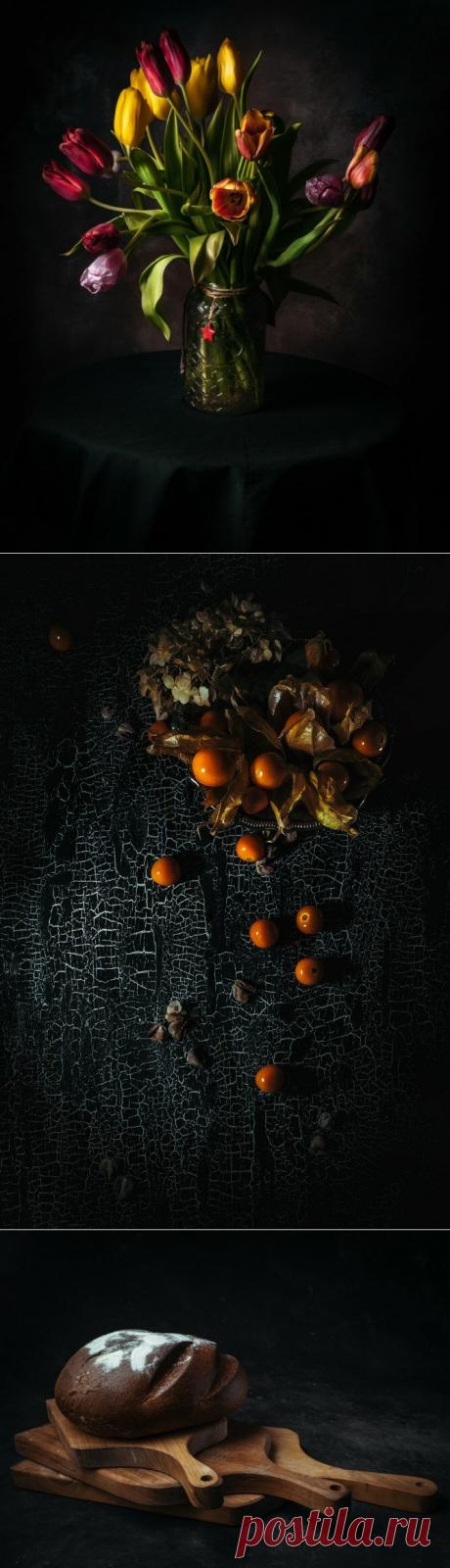 Предметная съемка для стоков на дому | Видеоурок | PhotoWebExpo | Яндекс Дзен