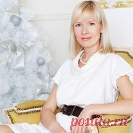 Екатерина Ванеева