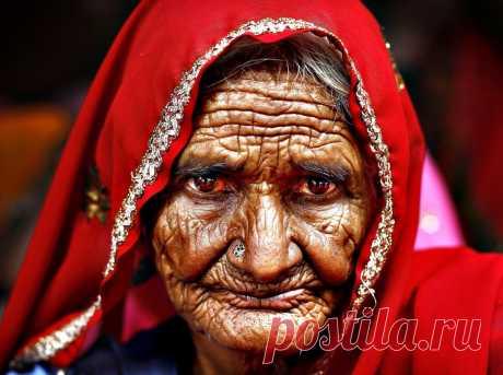 Пророчество бабки из Индии. Я живу неправильно | Виталий из Италии | Яндекс Дзен