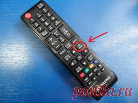 Подключаем одну антенну к двум телевизорам: пошаговая инструкция разводки | CHIP
