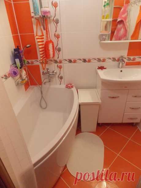 Идеи дизайна маленькой ванной комнаты ( 30 фото). | Дизайн ванной комнаты, интерьер, ремонт, фото.