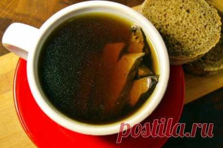 Мясной «чай» из говяжьего сердца - Вкусно с Любовью - медиаплатформа МирТесен Привет! :) Ко вчерашнему Дню Святого Валентина отлично подошло варево из сердечка. Прям мимими. Это очень короткий рецепт блюда, которое долго, но просто готовится. Отличный получается «напиток», хотя, конечно, это просто насыщенный бульон. Дешево, сердито, вкусно - все, как мы любим :) Он хорошо и