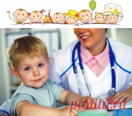 Аллергия, диагностика и лечение ; Детская жизнь Диагностика и лечение аллергии Диагностика аллергии. К обычным способам диагностирования аллергии и установления типа раздражителя, благодаря которому формируется аллергический ответ, относятся пробы на коже и провокационные тесты. Тем не менее некоторым пациентам, эти способы диагностики не показаны. Это касается следующих категорий людей: беременных, больных с аллергическими реакциями, соматическими и психическими […]