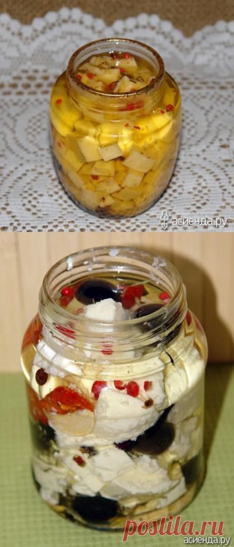 Обалденная закуска к Новому году.: Группа Собираем урожай: хвастики, рецепты, заготовки