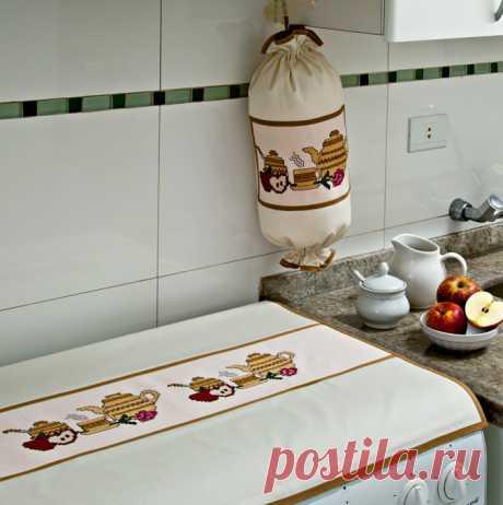 Gallery.ru / Фото #64 - Кофеек, чаек, десертики_2/freebies - Jozephina