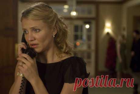 5 фраз мужчины, по которым можно понять, что он тебя не любит - Отношения - Леди Mail.Ru