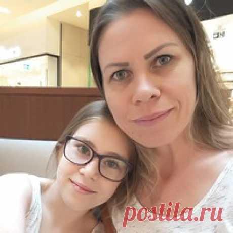 Ирина Ба