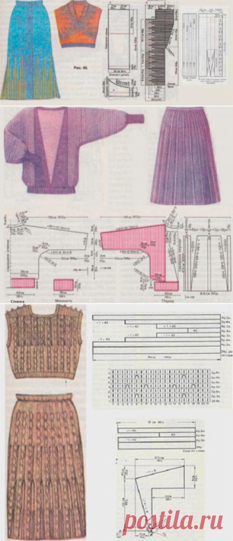 Вязание на машине - Сажалка для чеснока, комбайн для уборки чеснока, оборудования для переработки чеснока