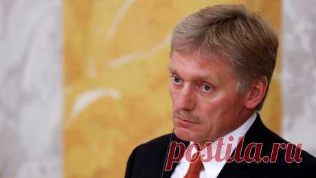 В Кремле исключили возможность неосведомленности Путина о серьезных ЧС в стране - Новости Mail.ru