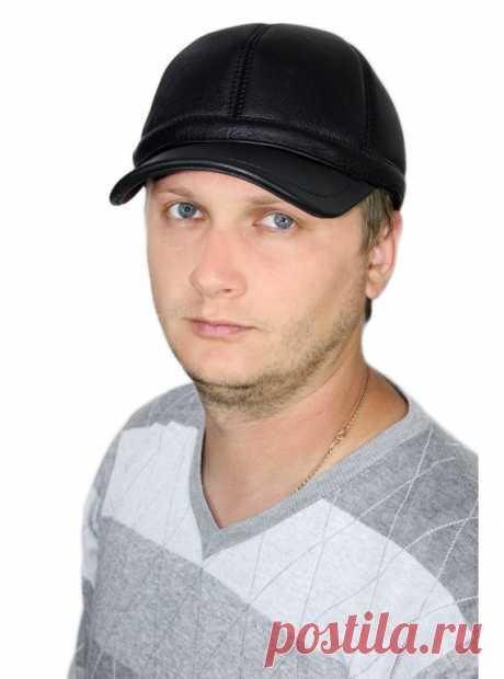 Мужские шапки, мужские меховые шапки, мужская шапка, шапка меховая, зимняя шапка