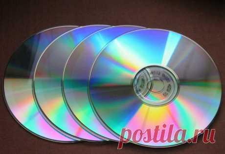 Как почистить лазер в dvd Если ваш DVD-проигрыватель стал плохо работать или перестал считывать информацию с диска – возможно, засорилась головка лазерной линзы.