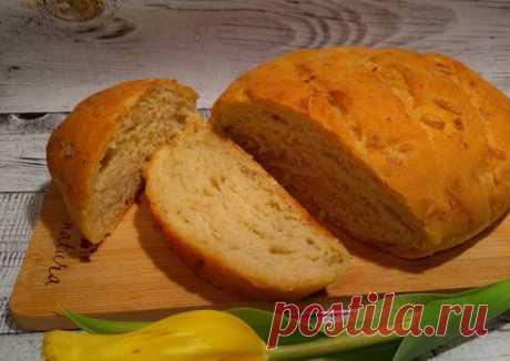 (4) Картофельный хлеб с жареным луком - пошаговый рецепт с фото. Автор рецепта Любовь . - Cookpad