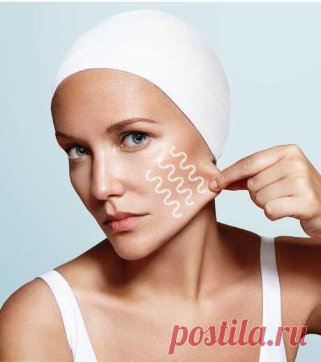 Эфирные масла против морщин Существует множество косметических средств для устранения возрастных изменений кожи лица – тусклого цвета, складок, морщин. Но есть альтернативные средства омоложения, в состав которых входят только натуральные компоненты.