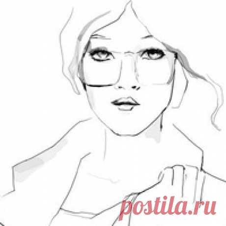 Альбина Кожевникова