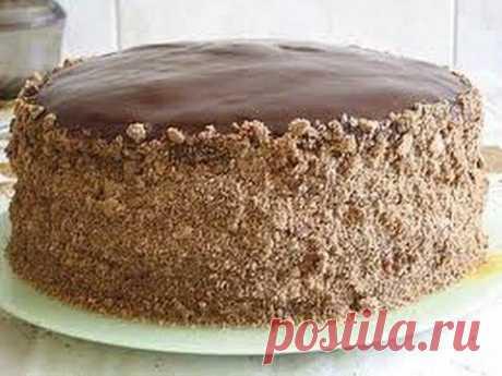 """ITALIA.VLOG.Торт """"ДАМСКИЙ КАПРИЗ"""", и не просто, а шоколадный. Наши в Италии.  YouTube"""