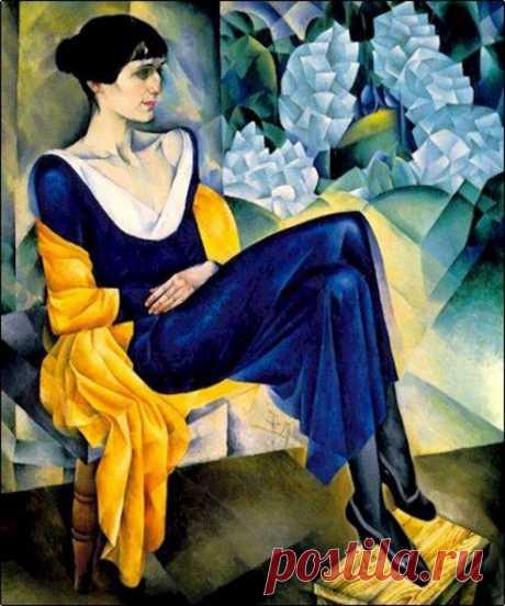Короткое стихотворение Гумилева об Ахматовой. Такие строки мечтала бы прочесть о себе любая женщина | Ещё один блог о кино | Яндекс Дзен