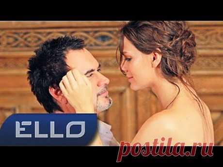 Валерий Меладзе - Небеса - YouTube