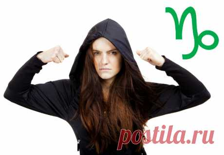 Как страдают знаки Зодиака - Pics.ru