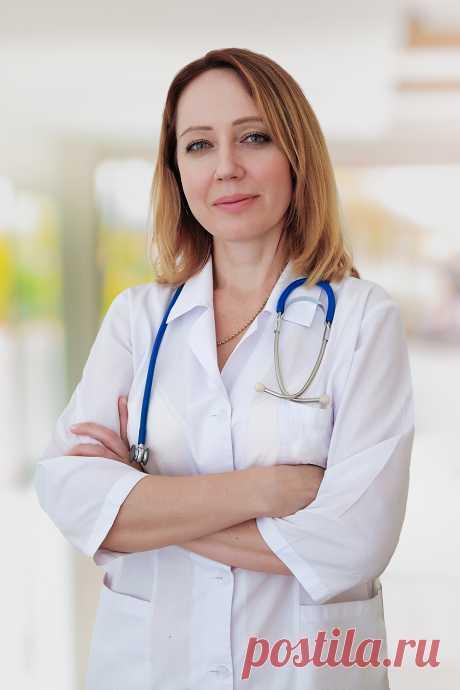 СМОТРИТЕ: Если доктор посоветует вам сделать Колоноскопию, просто скажите ему следующее…