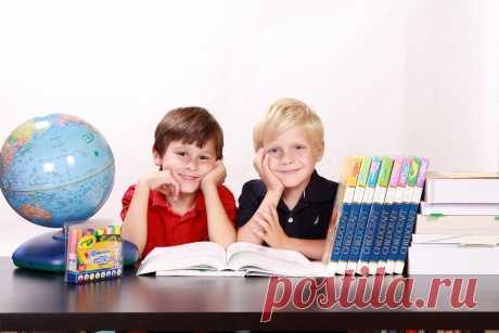 Почему родители должны обязательно отвечать на вопросы детей: мнение психологов