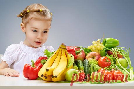 Избыточный аппетит у ребенка: как с этим справиться?  Излишний аппетит – не такое уж редкое явление у детей. Он может не вызывать беспокойства у родителей до тех пор, пока у ребенка не появится лишний вес. Полнота способна не только спровоцировать появление комплексов у малыша, но и привести к серьезным проблемам со здоровьем.