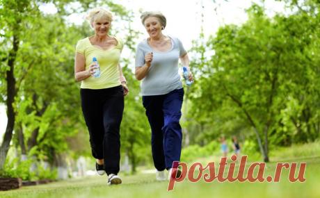 Как избавиться от лишнего веса после 60 лет. Советы здорового похудения для пожилых людей | Блоггерство на пенсии | Яндекс Дзен