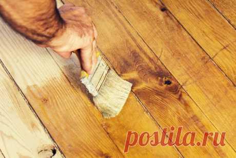 Все деревянные перекрытия дома промазал составом из лука по отцовскому рецепту-ничего не гниёт и не портится, рассказываю рецепт | СТРОЮ ЗА НЕДЕЛЮ | Яндекс Дзен