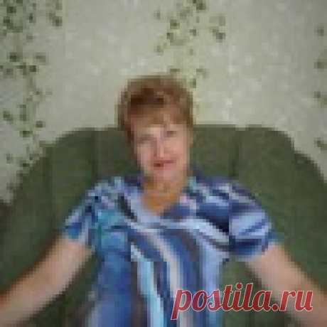 Inessa Kvasova