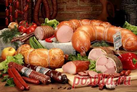 Продукты, от которых растут бляшки в сосудах и повышается холестерин – пожилым лучше от них отказаться | Формулы Здоровья и Долголетия | Яндекс Дзен