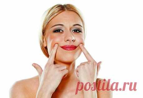 Дегтярное мыло от бульдожьих щечек на лице. Как использовать? Дегтярное мыло от бульдожьих щечек на лице. Как использовать? Такая маска очень хорошо подтягивает кожу. Делать её нужно нечасто – в месяц 1 раз или 2.