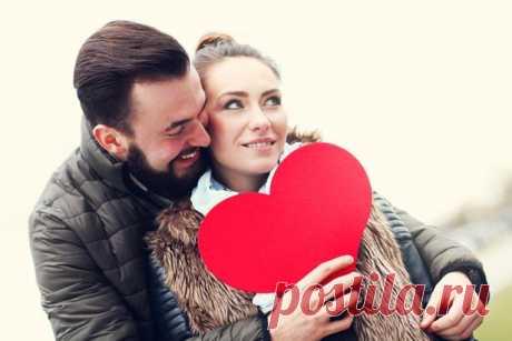 Поклонники будут слишком настойчивы — любовный гороскоп на 8 октября - 8 Октября 2020 - Гороскопы любви - Радио онлайн