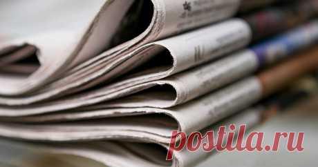 Евросоюз извинился перед Италией Президент Еврокомиссии Урсула фондерЛяйен извинилась перед Италией заотсутствие помощи вборьбе скоронавирусом вразгар пандемии.