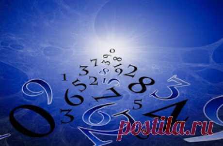 Тайны Мироздания : В какой день тебе будет сопутствовать удача?