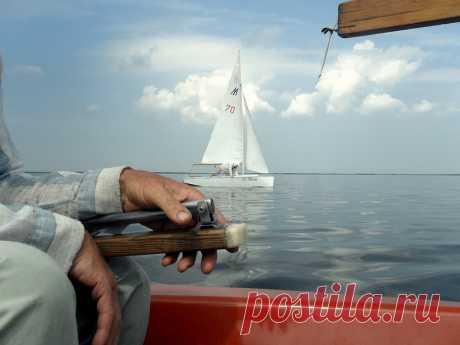 Праздник на яхте - 16 Декабря 2015 - Персональный сайт
