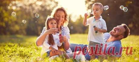 Это проект информационной и психологической поддержки родителей и супругов. Территория БЕЗ ОСУЖДЕНИЯ. Здесь вы найдете рекомендации лучших детских и семейных психологов, сможете записаться на вебинары и живые вдохновляющие встречи о том, как выстроить теплые, живые отношения в семье. Гармонии, любви, благополучия - ВАМ! 💐