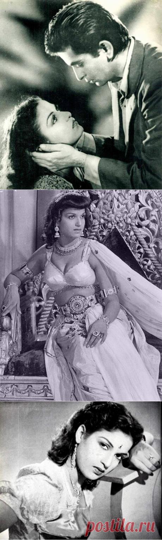 Камини Каушал — актриса, чья реальная жизнь ещё более интересна, чем сюжеты её фильмов | Вселенная индийского кино | Яндекс Дзен