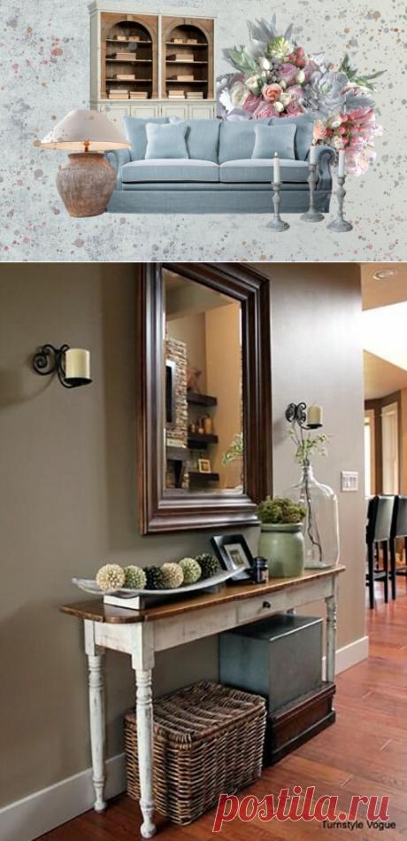 Бельгийский стиль в интерьере. Очарование элегантности и простоты. | WOW INTERIOR | Яндекс Дзен