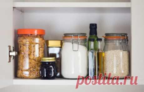 7 продуктов, которые не стоит покупать впрок. Они испортятся раньше, чем вы думаете - KitchenMag.ru