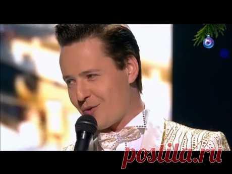 """VITAS - """"История моей любви"""" (Полный концерт)"""