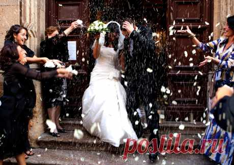 Свадьба на Сицилии | Сицилия, виллы и апартаменты в аренду