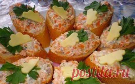 «Ложная икорка» закуска: пошаговый рецепт | Офигенная