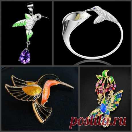 Символы в украшениях. Кому и зачем нужно носить изображения птиц | Кольцо с аметистом | Яндекс Дзен